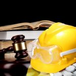 6648.Gavel-law-books-helmet.jpg-550x0